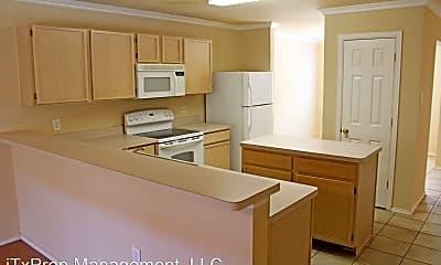 Kitchen, 2301 Southway, 1
