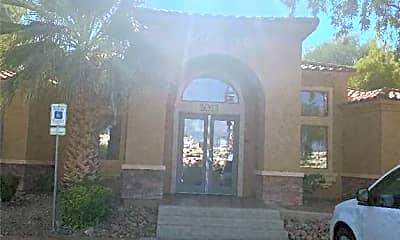 2019 Rancho Lake Dr 107, 0