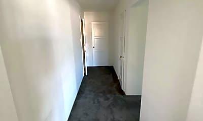 Bathroom, 216 Anita Rd, 2