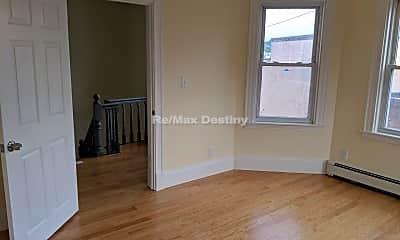 Bedroom, 22 Leland St, 0