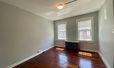Living Room, 455 High St, 1