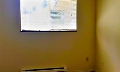 Bedroom, 15139 SE Powell Blvd, 2