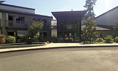 Evergreen Court Retirement Homes, 0