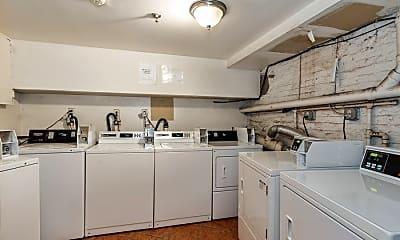 Kitchen, 151 Sip Ave 21, 2