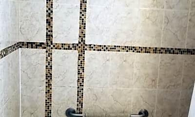 Bathroom, 8033 Winston Rd, 2