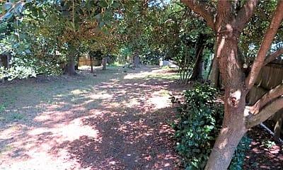 1824 Edgewood Ave, 2
