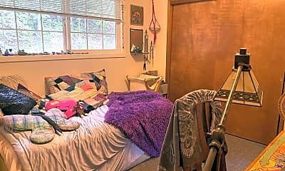 Bedroom, 481 Boyde Ave, 2