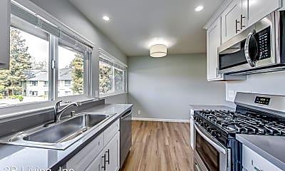 Kitchen, 300 Franciscan Ct, 0