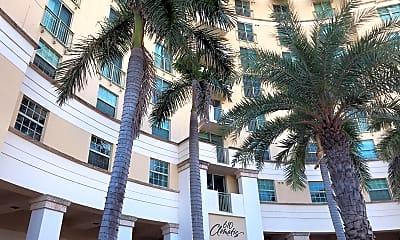 610 Clematis Condominium, 0