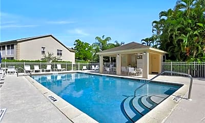 Pool, 326 Bradstrom Cir, 2