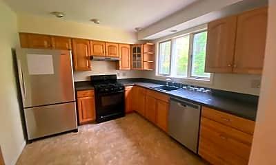 Kitchen, 730 Newton Ln, 0