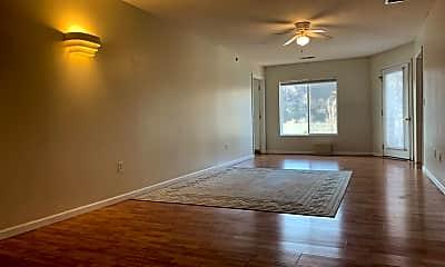 Living Room, 2311 University Commons Dr, 1