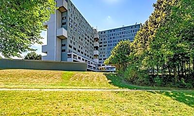 Building, 340 Eastern Promenade, 0