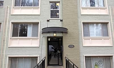 Building, 2850 Hartford St SE 201, 0