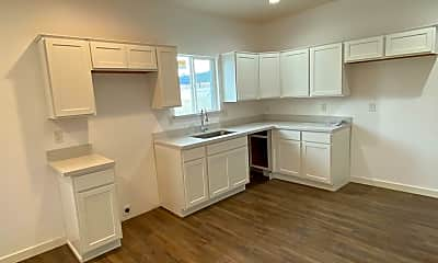 Kitchen, 1309 W Taylor St, 0