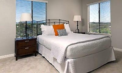 Bedroom, 6975 Golfcrest Dr, 1