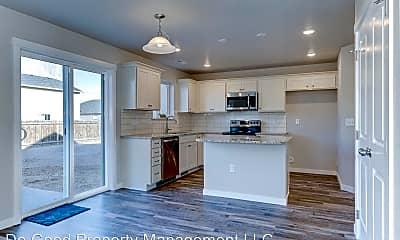 Kitchen, 170 W Waukesha St, 0
