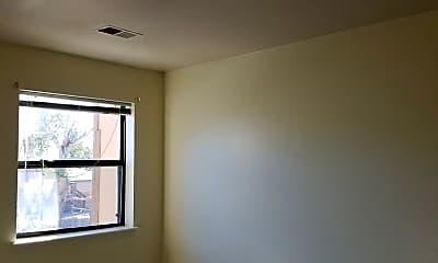 Bedroom, 225 E 8th Ave, 2