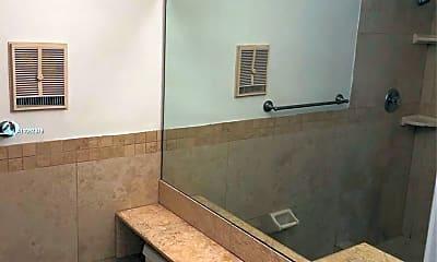 Bathroom, 434 NE 210th Cir Terrace 202-4A, 2