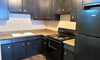 Kitchen, 3022 W Colorado Ave, 1