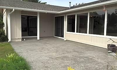 Building, 5599 Salish Rd, 2
