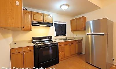 Kitchen, 1402 Lusitana St, 0