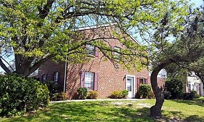 Building, 5955 Appleton Ct, 0