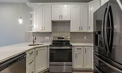 Kitchen, 2324 N 9th St 1, 1