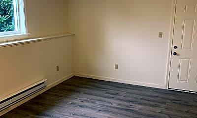 Bedroom, 130 Dean Ave, 1