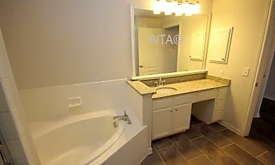 Bathroom, 680 E Basse Rd, 1