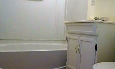 Bathroom, 9818 Brookridge Ct, 2