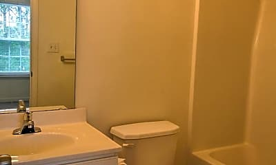 Bathroom, 160 Blue Crest Ln, 2