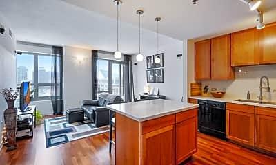 Kitchen, 929 Portland Ave 703, 0