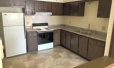 Kitchen, 3627 S 12th St, 0