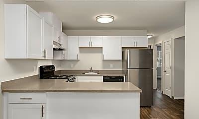 Kitchen, 1508 Valley Ave, 0