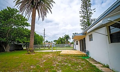 Building, 319 Coral Reef Dr, 2