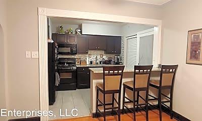 Kitchen, 6475 Nottingham Ave., 0