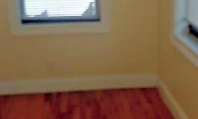 Bedroom, 2110 Watson Ave 2, 0