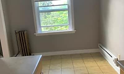 Kitchen, 14315 Milverton Rd, 2