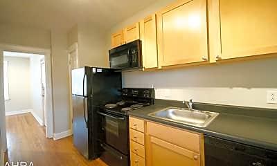 Kitchen, 1014 Oakview Pl, 0