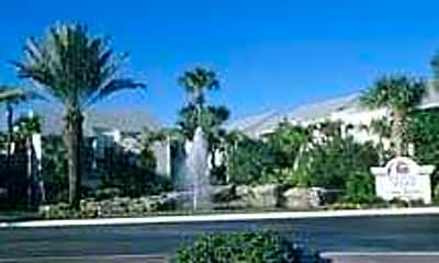 Herons Cove Apartments, 0