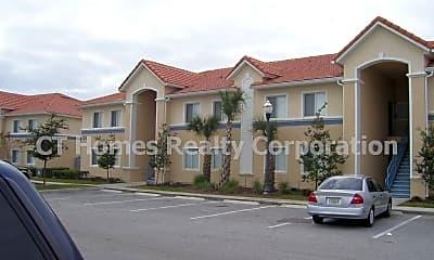 Building, 516 Villa Del Sol Cir, 0