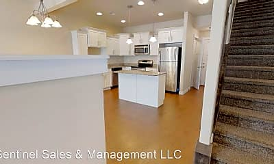 Kitchen, 11222 Summer Heights Dr, 1