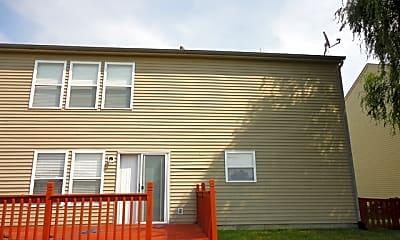 Building, 14470 Forsythia Lane, 2