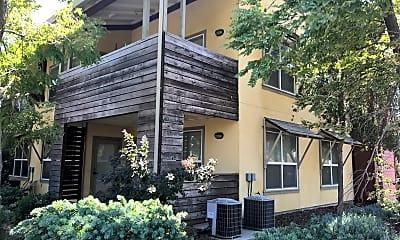 Laurel Gardens Apartments, 0