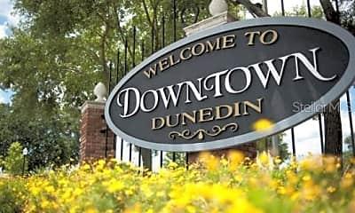 Community Signage, 428 Virginia Ln A, 2