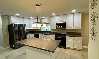 Kitchen, 37480 Da Vall, 0