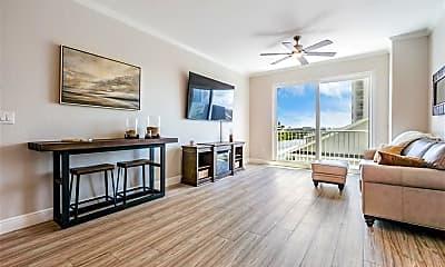 Living Room, 700 S Harbour Island Blvd, 2