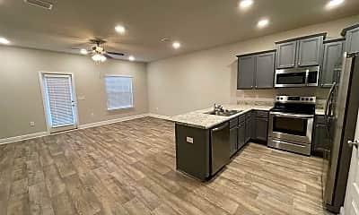 Kitchen, 6053 Royal Port Ct, 1