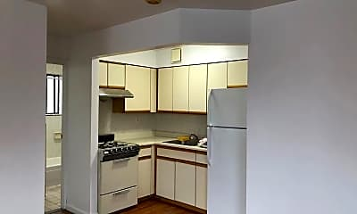Kitchen, 141-06 32nd Ave 4L, 2